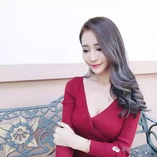 又瘦又胸超男人马来西亚地方美女晒美女泳装玩家性感又是福利那个和性感图片