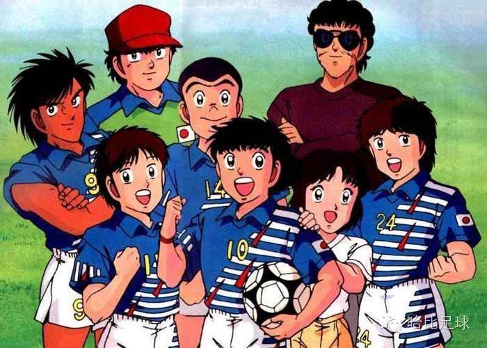 学业将纳入北京高中足球体育水平考试研究生嫁高中生图片