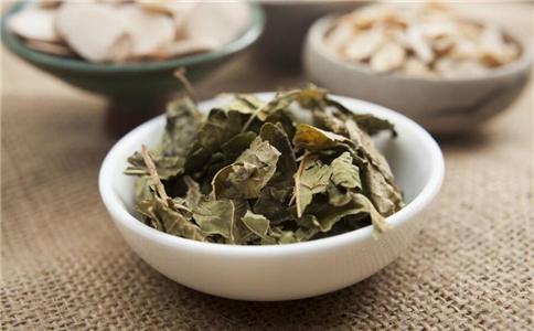 老中医减肥茶有效果吗