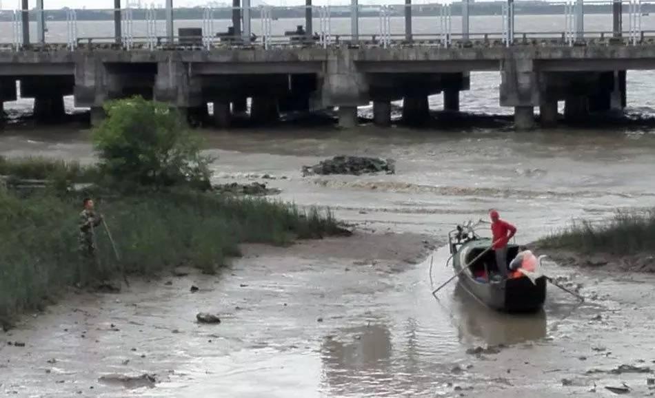 超台风王 海马 正在广东发货中 各种被困被吹飞