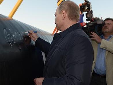 俄罗斯石油总裁谢钦称:今年石油王者荣耀动漫人物图产量将达到2亿吨