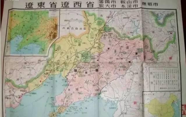 地图 639_402