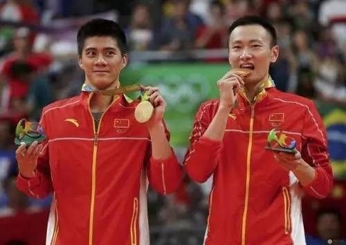 皇家赌场-世界十大恐怖禁片-中国队在广州举行的汤尤杯上无缘汤姆
