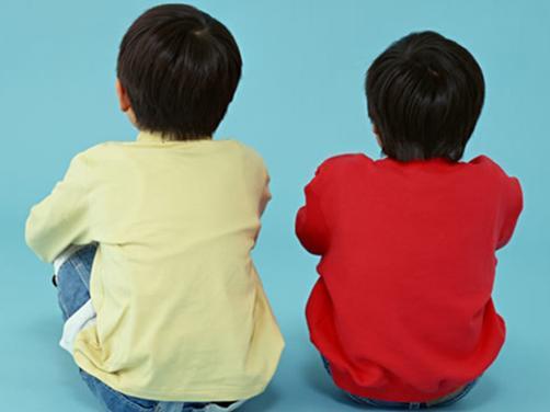 脑瘫孩子如何练好语言?