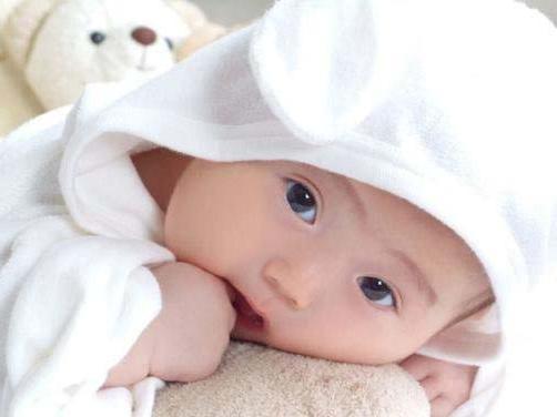 小儿脑瘫如何做好早期干预