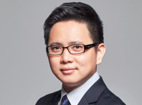 龚晓明:怎么改变谁都不满意的中国医疗?