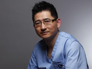 张强:中国梅奥将出自医生集团之手!