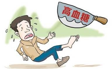 各年龄血压、血糖、血脂、血尿酸对照表,太全了,人手一份! - jizhengli - jizhengli的博客
