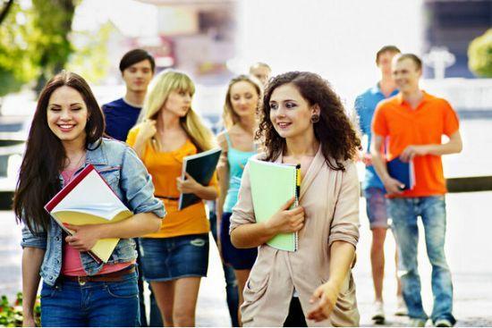 留学英国签证被拒的几大原因