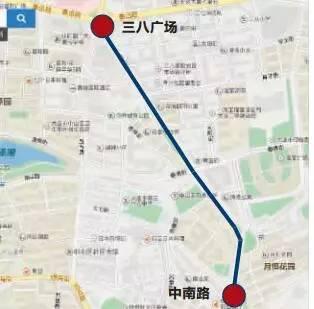 凤城市爱阳镇地图