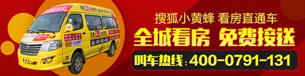 http://www.uchaoma.cn/shehui/1778655.html
