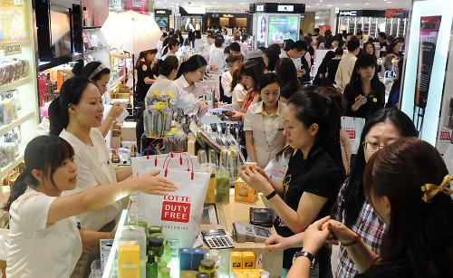 中国游客拉动国际经济,这些国家竟不知道珍惜?