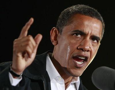冻产?何必自欺欺人,美国钻井增加,伊拉克转变,油价大反转