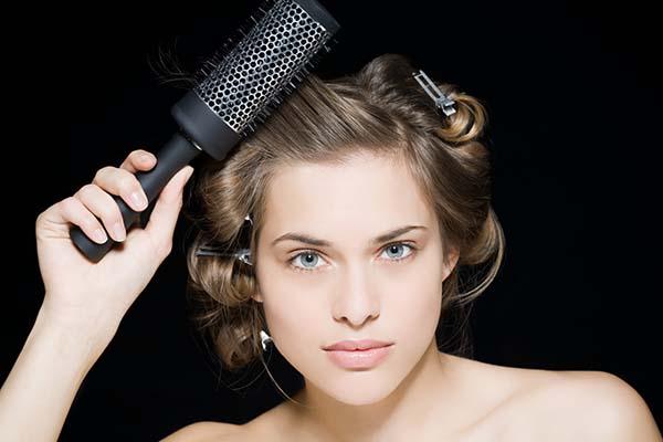 健康 正文  头发以每月 1cm 的速度生长,当你不好好爱护它时,它就会有图片