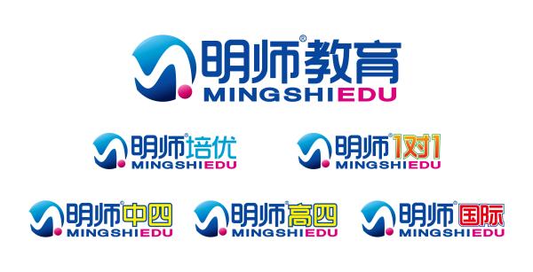 华南K12第一股正式上市 明师教育深化3.0教学