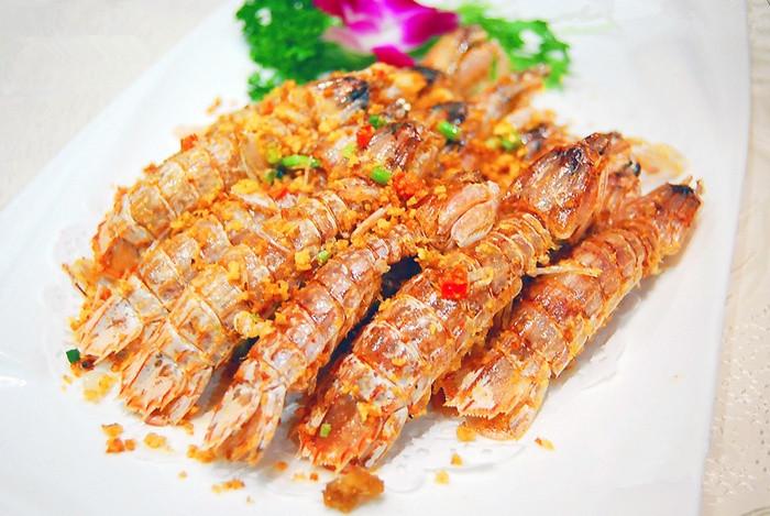 州太�9.���-yolzfh_行走在惠州 品尝旅途中的美食 感受惠州文化魅力