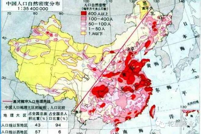 晋城到昆山地图