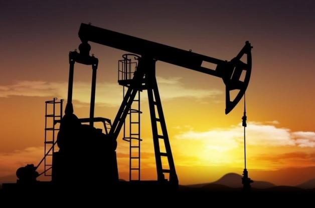 慧茹析金:伊拉克要求豁免油市风暴来袭 油气银技术分析