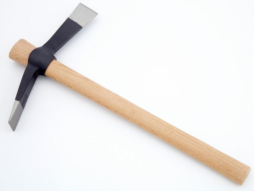 锤子的使用方法 锤子的分类