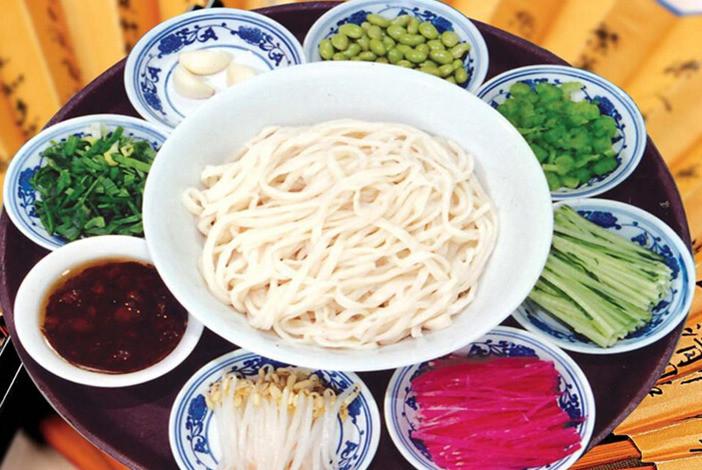 北京美食错过,v美食不可美食制作过程复杂的特色图片