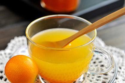茶蜂蜜奶茶咖啡网420_278食品安全怎样v蜂蜜发达国家图片