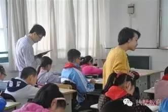 大部分家长不知道,孩子再怎么努力学习成绩都上不去,主要是因为