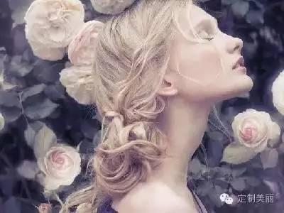 狠痕撸亚洲美图区_女人,对自己狠点,日子才会美起来