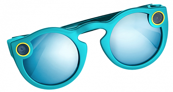 spectacles online  spectacles,,