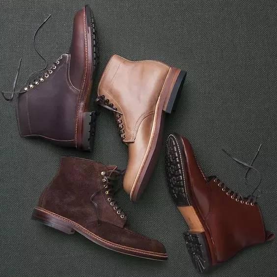 <strong>新款马丁靴图片_马丁靴品牌排行榜_马丁靴如何搭配裤子</strong>