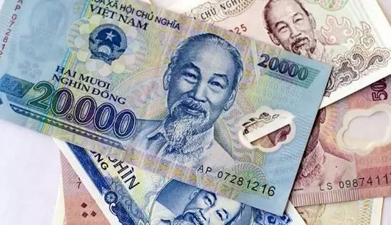 中国皇帝给取的4个国家的名字 - 清风 - 清风的博客