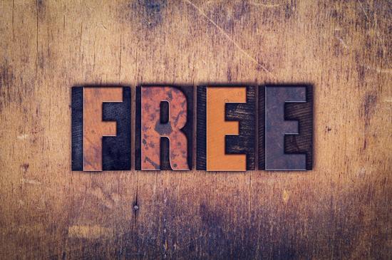 王院峰:网络营销中,最狠的一招:免费