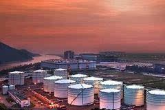 中国携手伊朗,原油午夜又将如何走?