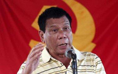 中日大手笔,征服菲律宾,美国独舔伤口