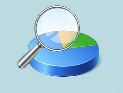 9月份中国次要旅游网站景区门票价钱月度监测陈述