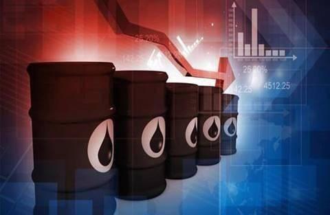 欧佩克动作频频,全球需求增速放缓,油价承压