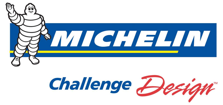 今年,米其林设计挑战赛的题目是——勒芒 2030:为了胜利的设计.