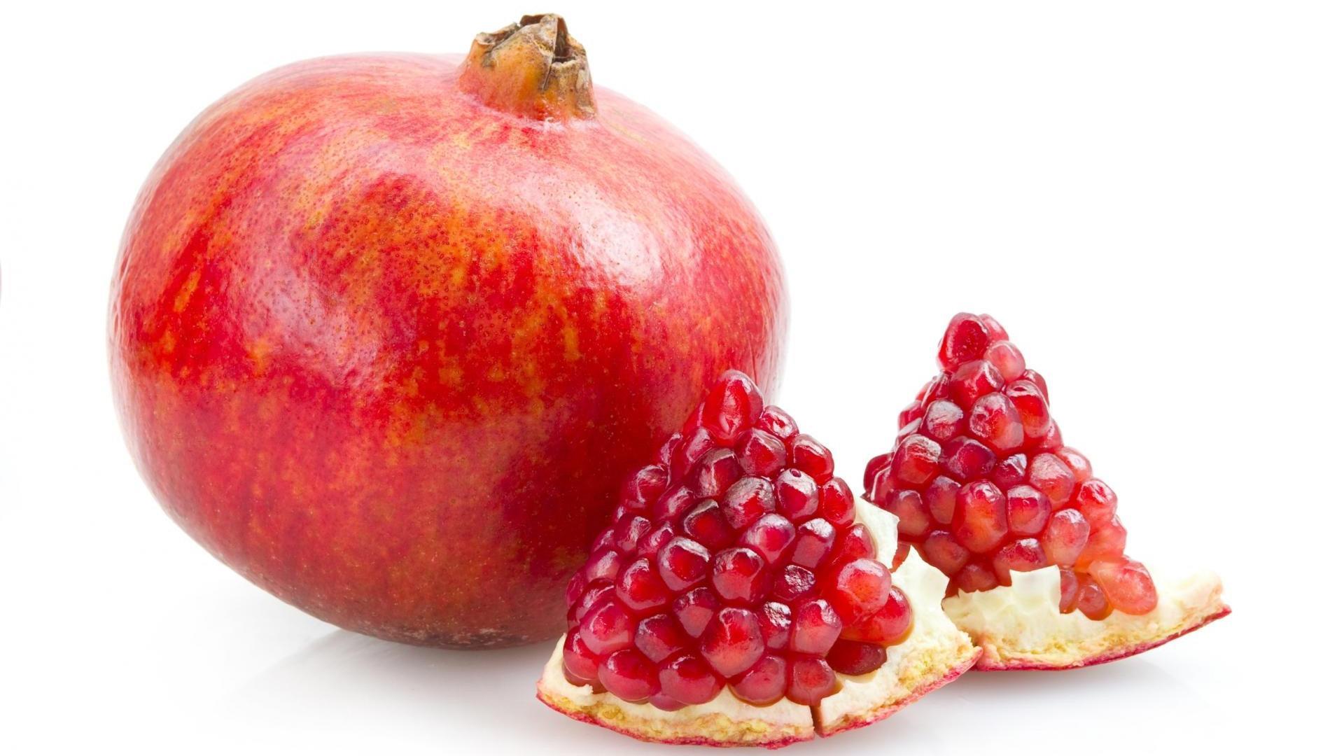 姨妈光临时,吃这些水果会让你痛到直不起腰哦