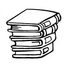 读书集结号,下月来 广场换书大会 换书吧