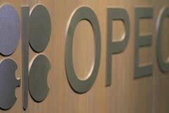 """""""定海神针""""OPEC,油市复苏不是梦"""