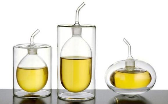 蜂蜜白醋减肥法的危害图片