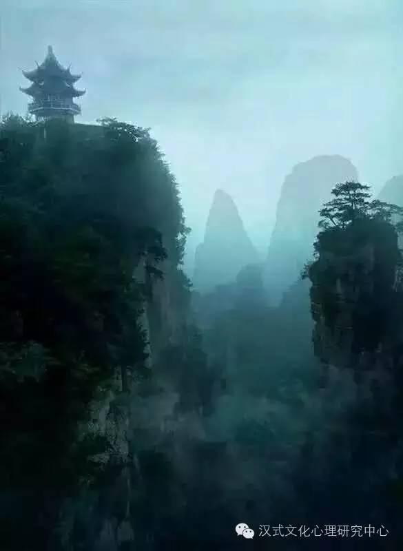 中国塔,惊艳世界,太美了! - 冰融 - 冰融的博客