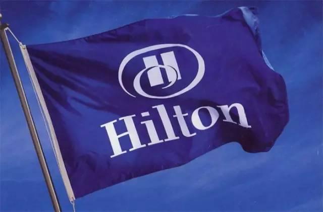 海航65亿美元的希尔顿,值不值?