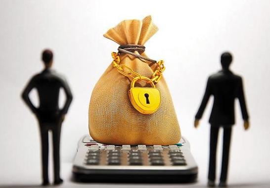 理财攻略 线下投资理财公司排名