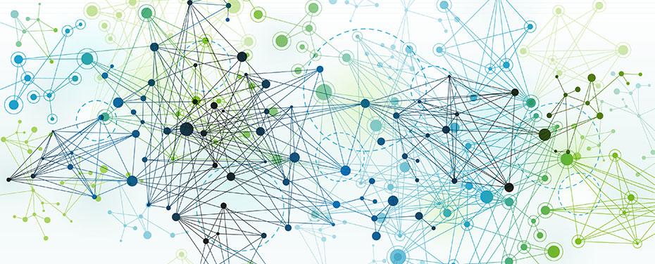 京东万象数据交易平台如虎添翼,聚合数据正式入驻图片