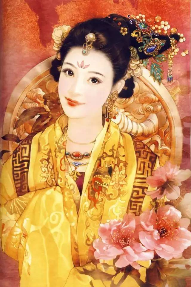 西藏汉族人口_汉族人口约占台