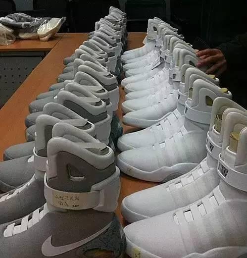 全世界最贵的鞋居然是它 !