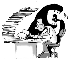 给幼儿教师备课的7点楼梯上下建议青年说课稿图片