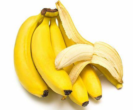 大香焦色5月_香蕉是大家日常非常喜爱的一种水果.香蕉的营养丰富而且味道也不错.