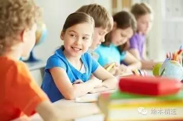 育儿经:上课怎么听讲最有效?9种最佳听课法快学起来!