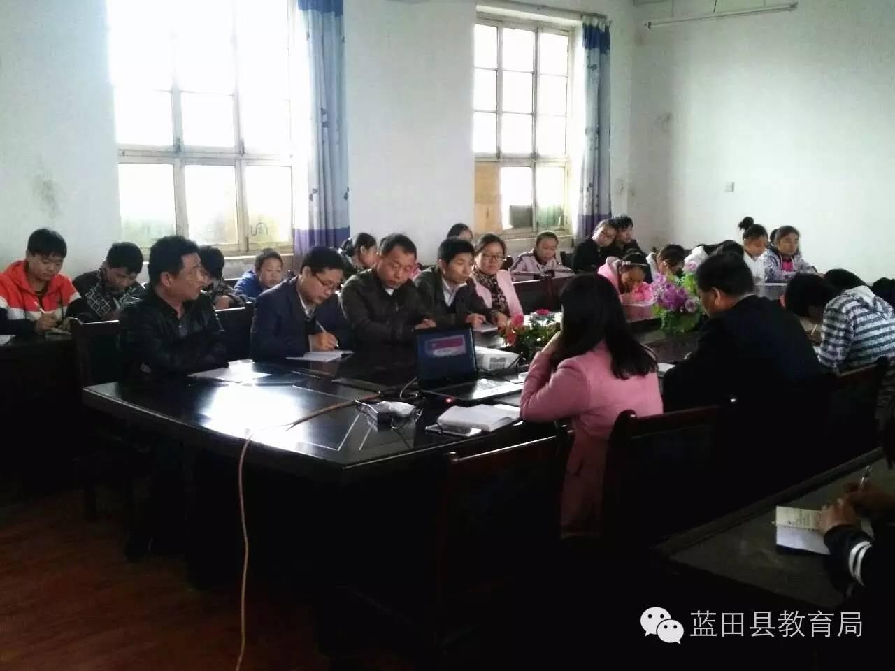 冯家村初级中学班干部v简报简报下册年级纲要初中课程八图片